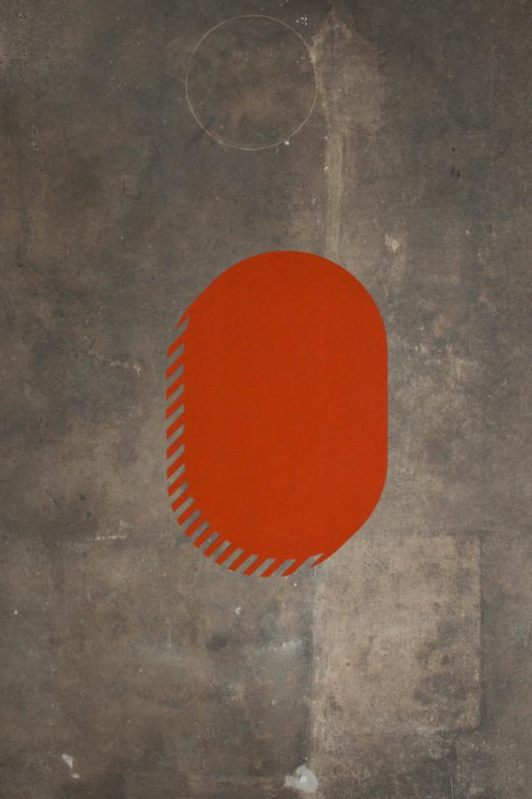 Fanion-Rugs-BKS-Linn-Kandel-6-rouge