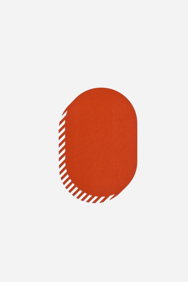 Fanion-Rugs-BKS-Linn-Kandel-7-rouge