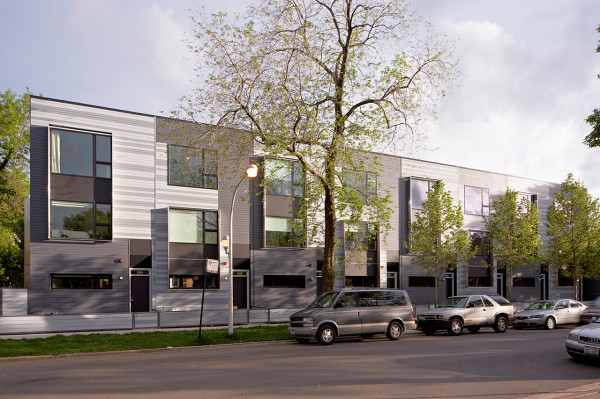 Flexhouse-Multi-Family-Building-2-Marty-Peters