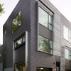 Flexhouse-Multi-Family-Building-3-Marty-Peters