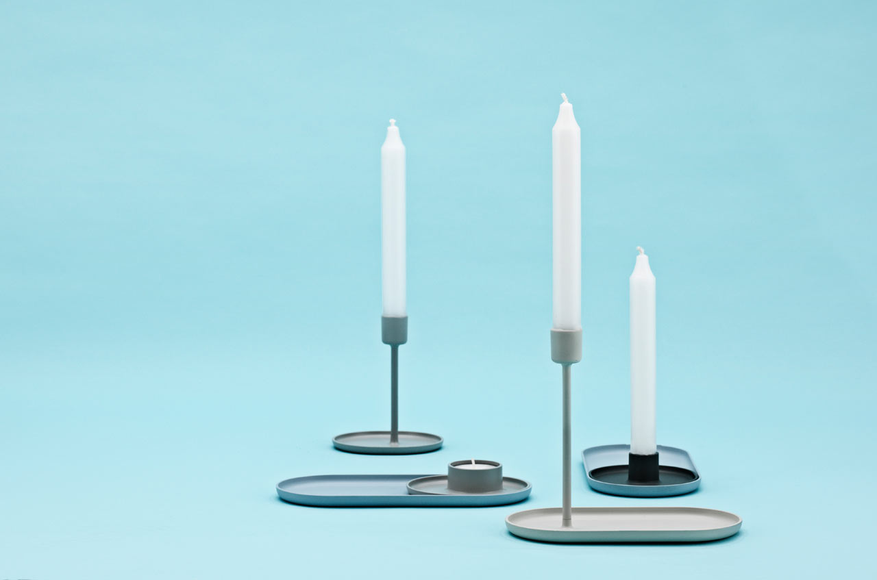 Folk-Candleholders-Simon-Legald-Normann-Copenhagen-2