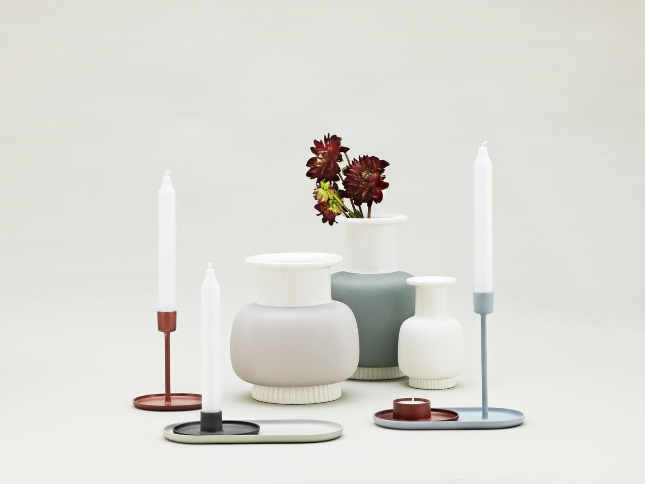 Folk-Candleholders-Simon-Legald-Normann-Copenhagen-3