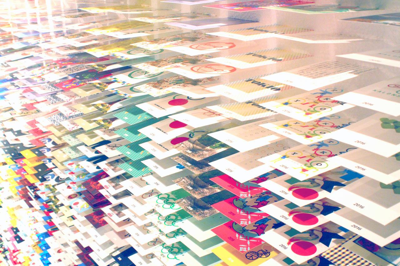 Forest-of-Business-Cards-Moriyuki-Ochiai-Architects-3