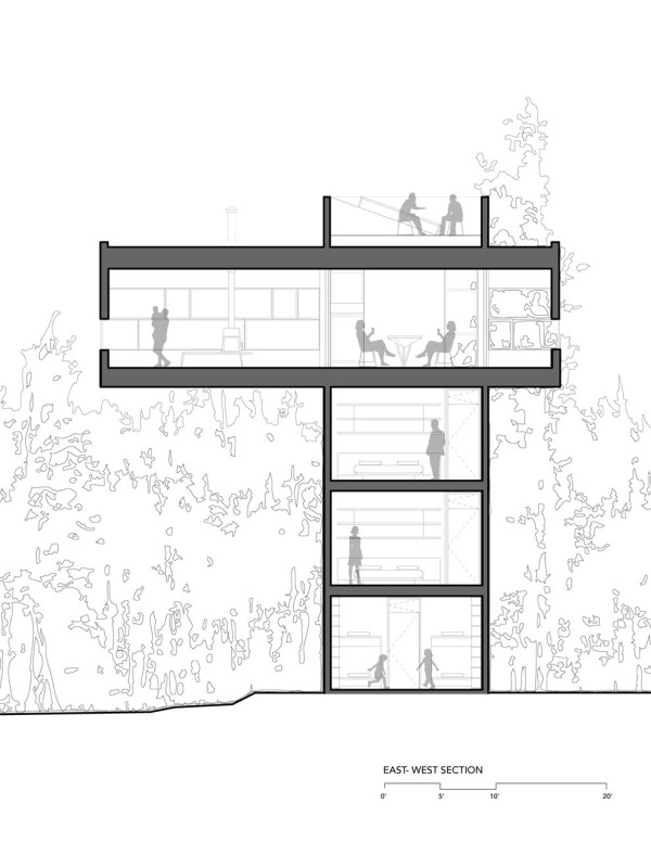 GLUCK+-Tower-House-17-section