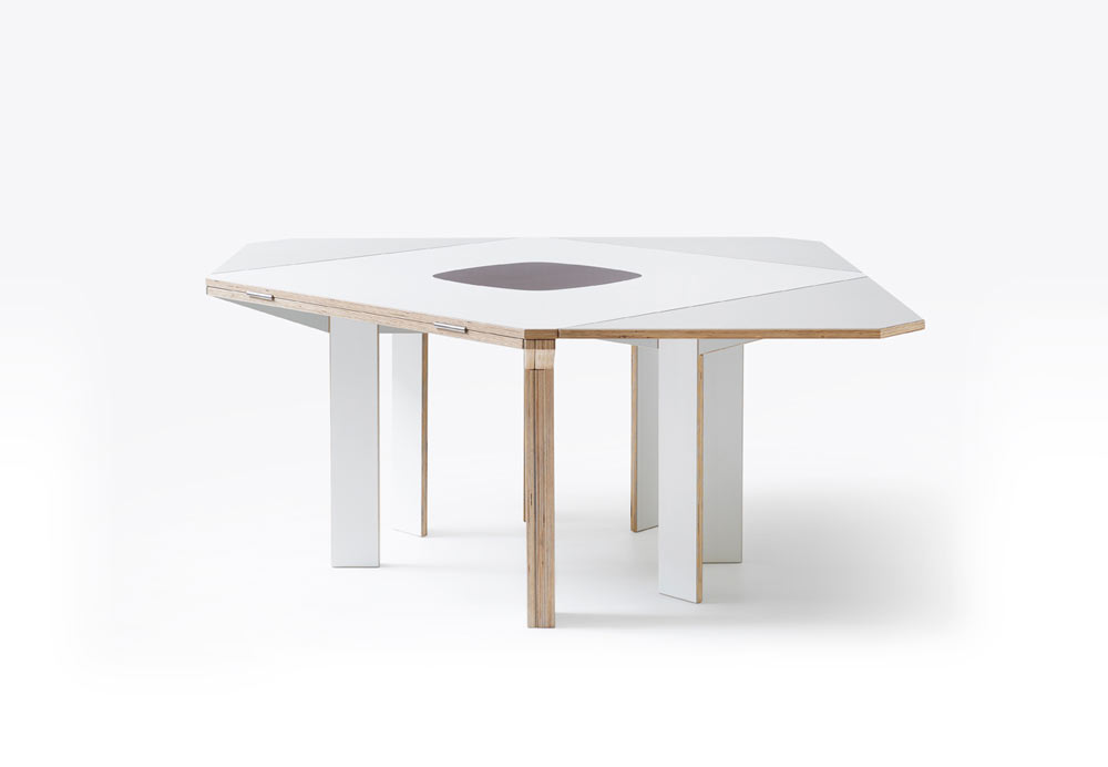 Gironde-Extendible-table-Mediodesign-2