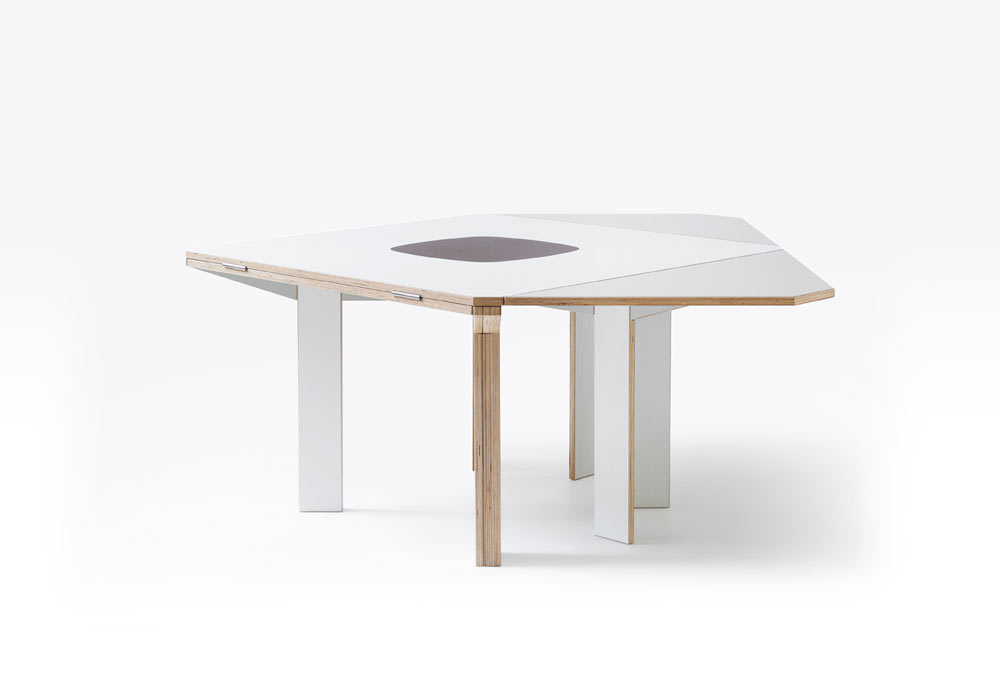 Gironde-Extendible-table-Mediodesign-3