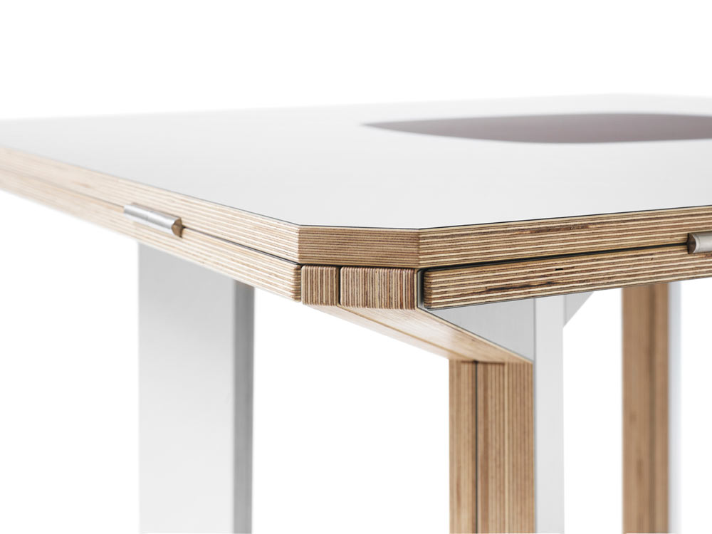 Gironde-Extendible-table-Mediodesign-5