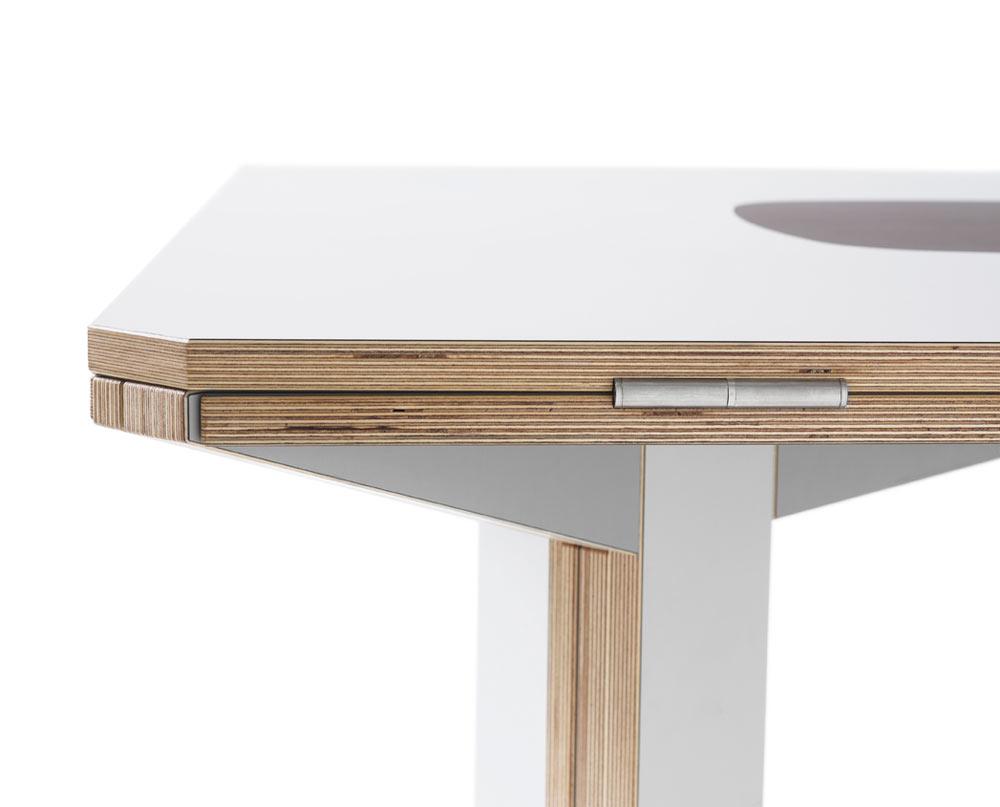 Gironde-Extendible-table-Mediodesign-6