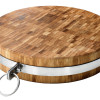 IKEA-Trendig-2013-Collection-10-butcher-block