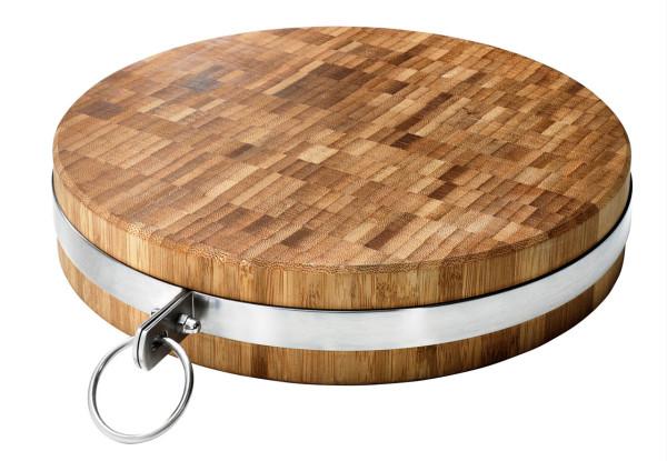 IKEA-Trendig-2013-Collection-10-butcher-block