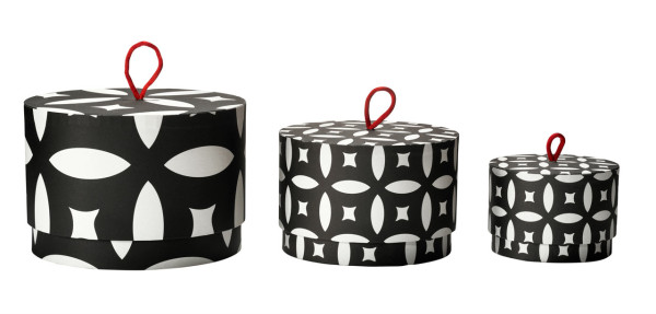 IKEAs New Limited Edition TRENDIG 2013 Collection in main home furnishings  Category