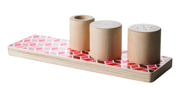 IKEA-Trendig-2013-Collection-13