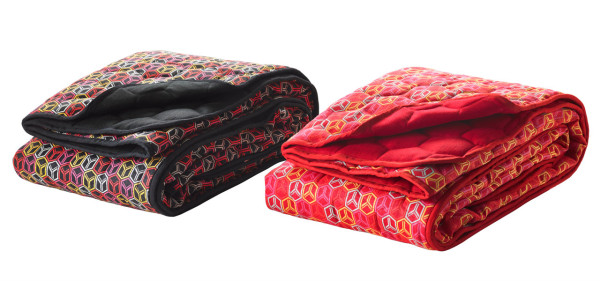 IKEA-Trendig-2013-Collection-15-quilts