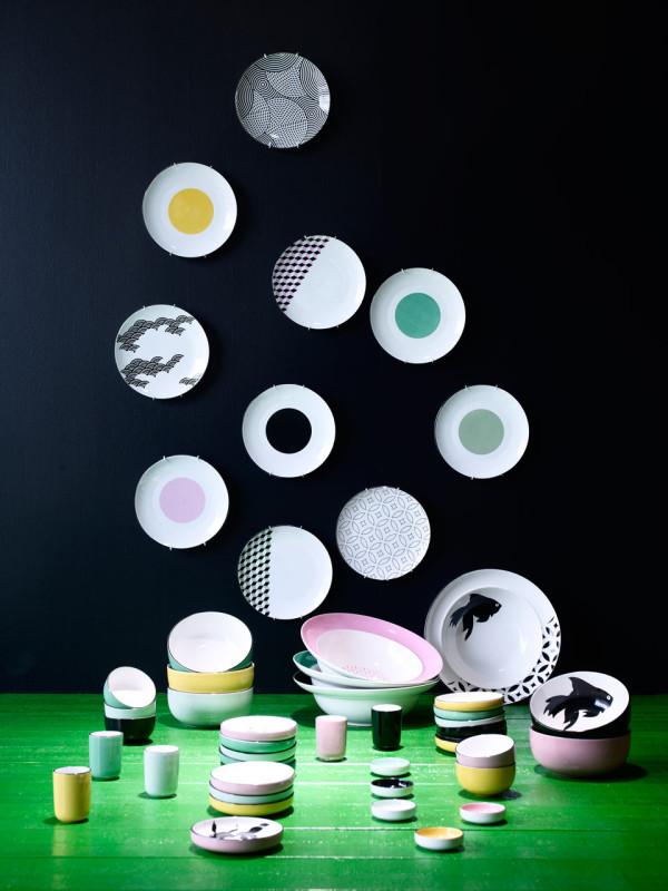 IKEA-Trendig-2013-Collection-2