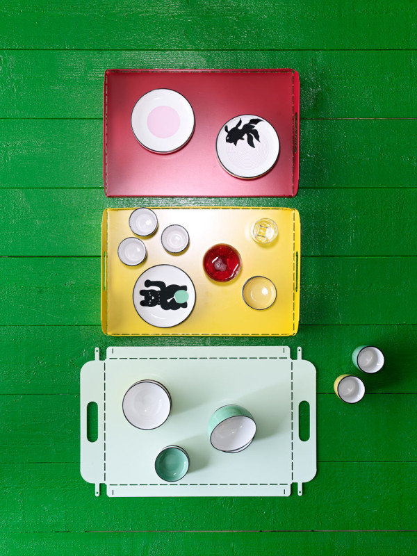 IKEA-Trendig-2013-Collection-3