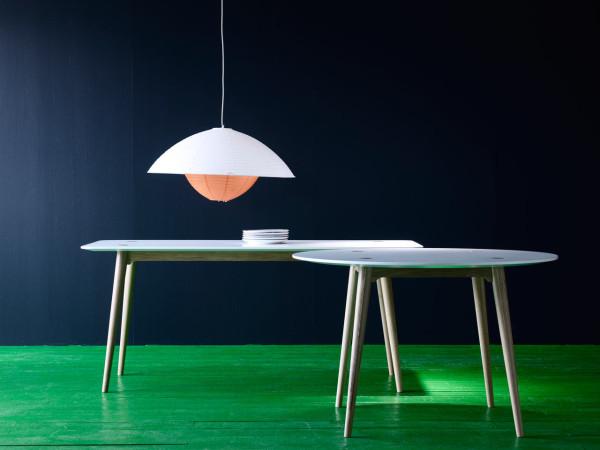 IKEA-Trendig-2013-Collection-4