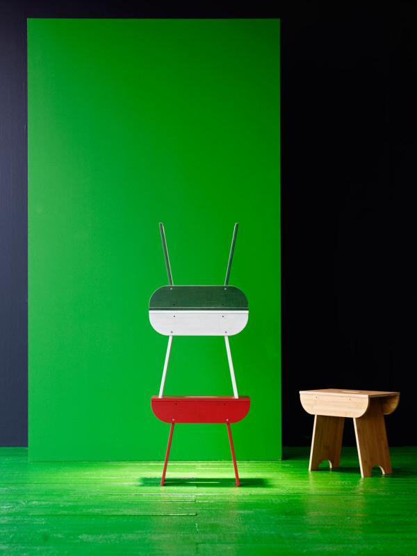 IKEA-Trendig-2013-Collection-5