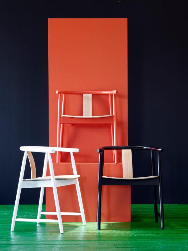IKEA-Trendig-2013-Collection-6