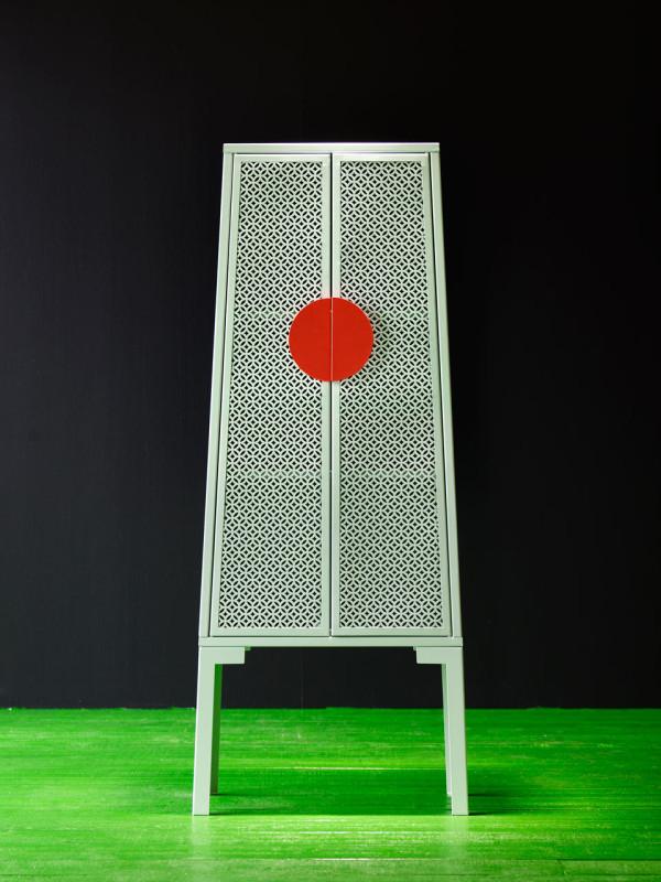IKEA-Trendig-2013-Collection-7