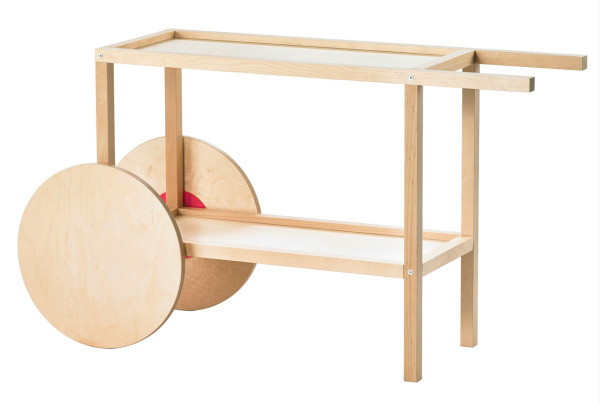 IKEA-Trendig-2013-Collection-8-cart-table