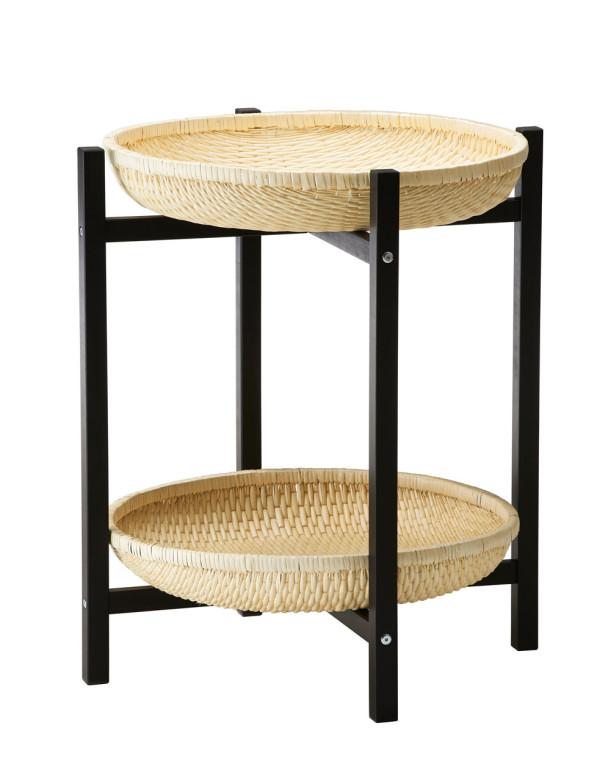 IKEA-Trendig-2013-Collection-9-basket-table