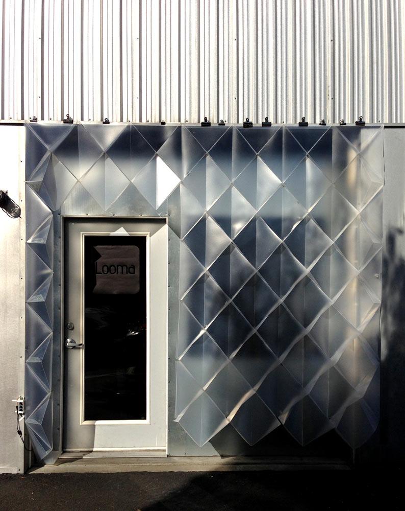 Interactive-Temporary-Facade-Looma-Mahsa-Vanaki-3
