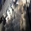 Interactive-Temporary-Facade-Looma-Mahsa-Vanaki-3a