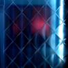 Interactive-Temporary-Facade-Looma-Mahsa-Vanaki-5