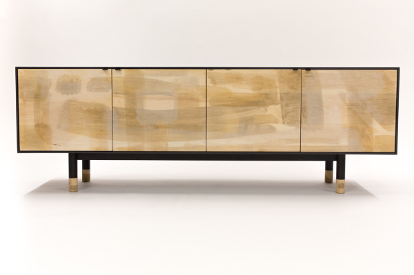 Jeff-Martin-6-Coastal-Sideboard