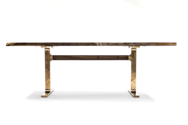 Jeff-Martin-8-Bronze-Shaker-Table
