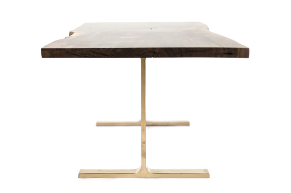 Jeff-Martin-9-Bronze-Shaker-Table