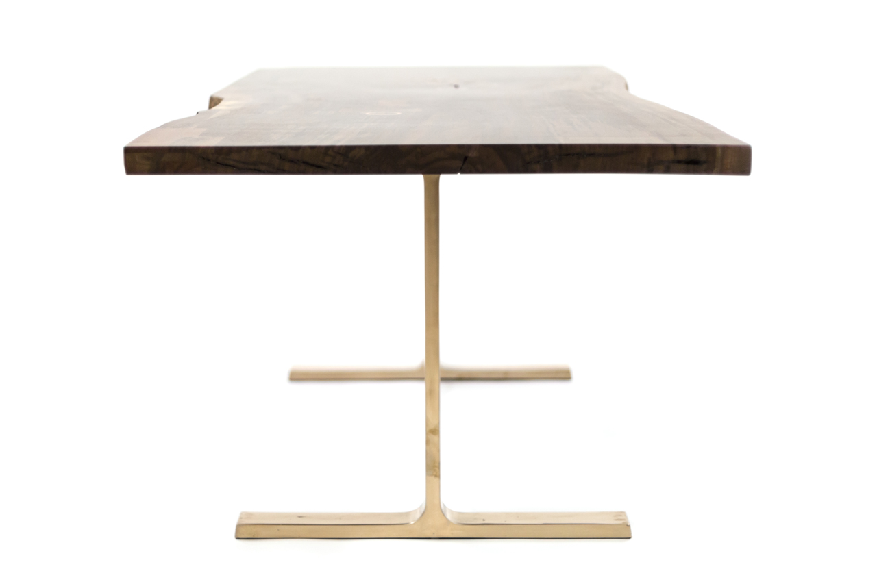 Jeff-Martin-9-Bronze-Shaker-Table