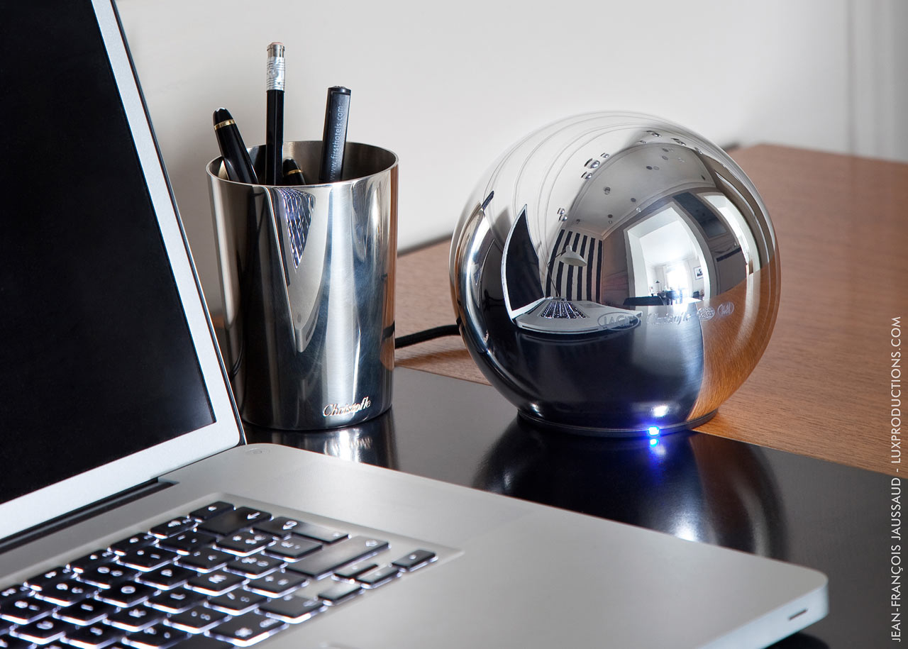 LaCie-Sphere-Hard-Drive-Christofle-2
