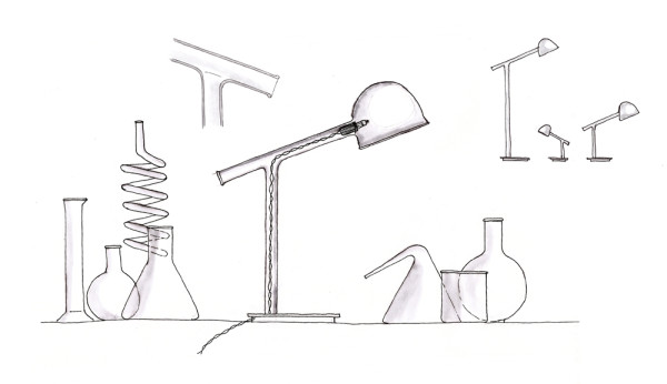 Labo-Lamp-by-Daniel-Debiasi-Federico-Sandri-02