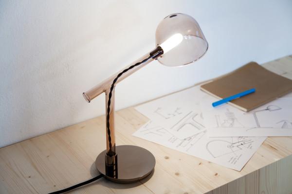 Labo-Lamp-by-Daniel-Debiasi-Federico-Sandri-03