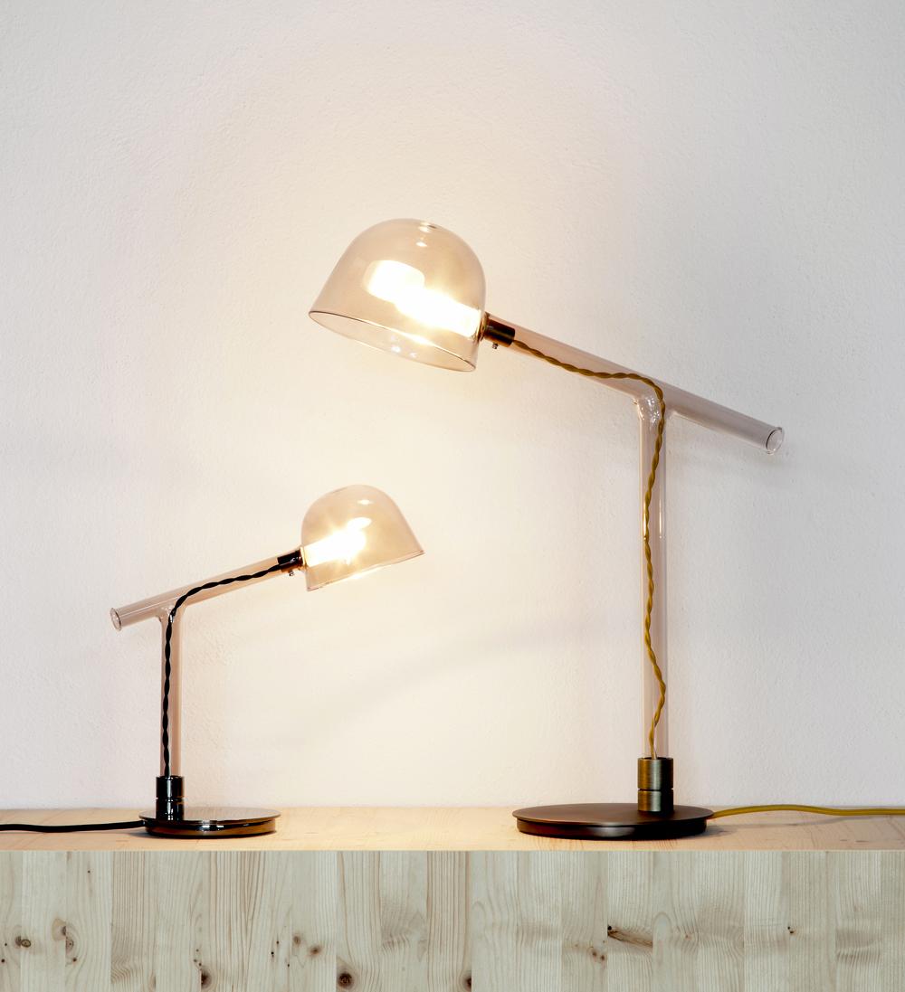 Labo-Lamp-by-Daniel-Debiasi-Federico-Sandri-04