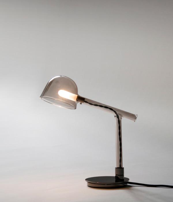 Labo-Lamp-by-Daniel-Debiasi-Federico-Sandri-05
