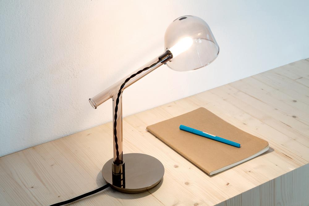 Labo-Lamp-by-Daniel-Debiasi-Federico-Sandri-06