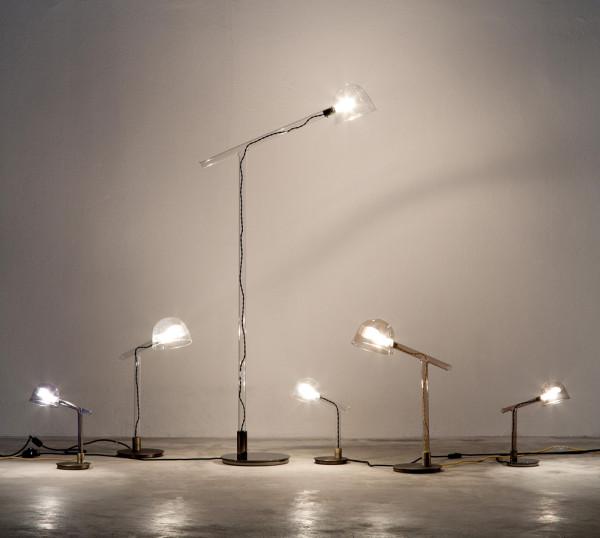 Labo-Lamp-by-Daniel-Debiasi-Federico-Sandri-11
