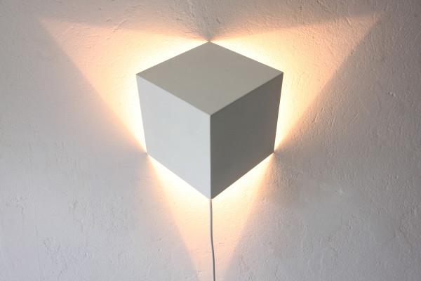 LightObject-1