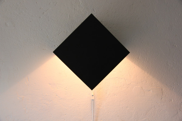 LightObject-2
