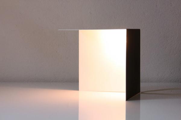 LightObject-4