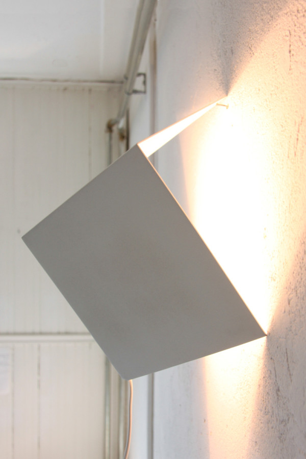 LightObject-6