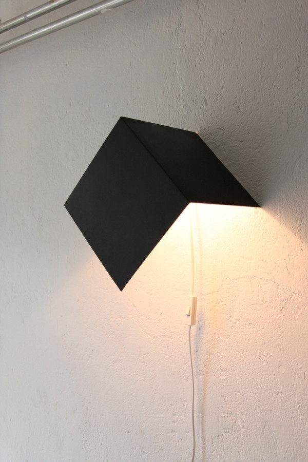 Switch Easily From Work to Play with Light Object in main home furnishings  Category