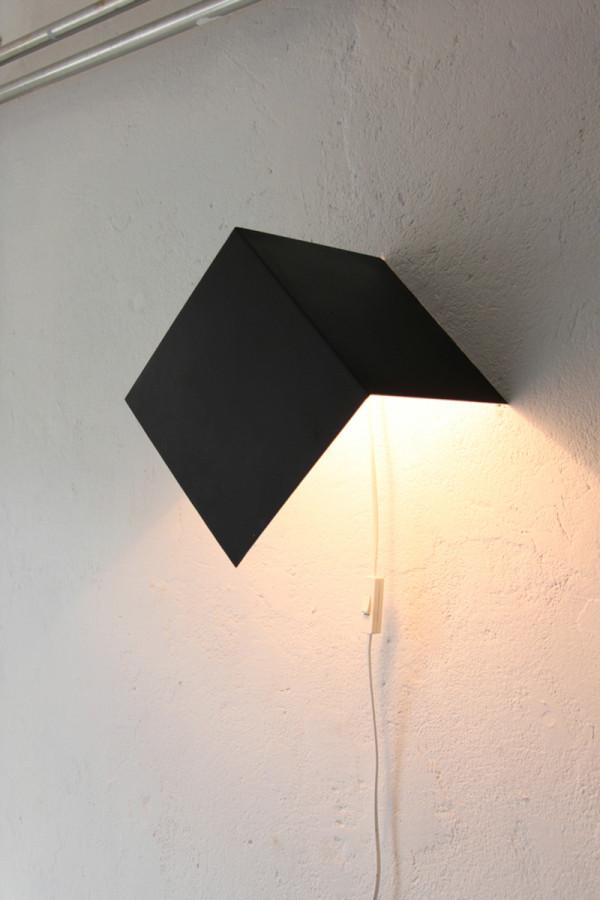 LightObject-7
