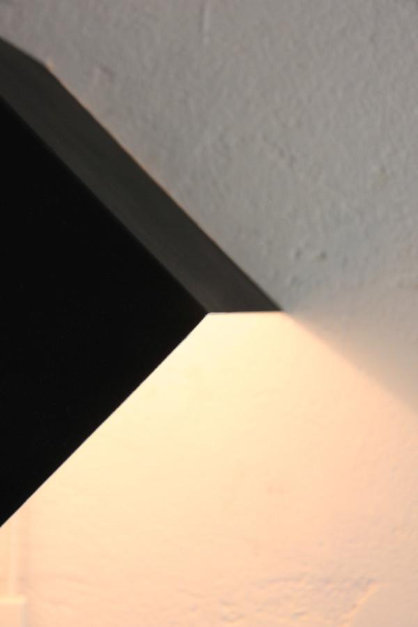 LightObject-8