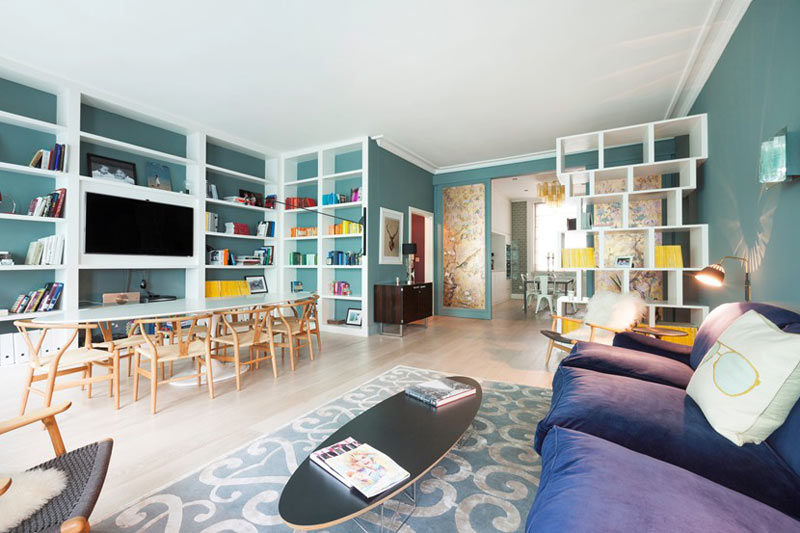 Living-Colour-Cleveland-Square-Apartment-2