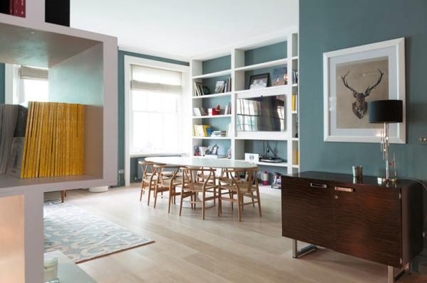 Living-Colour-Cleveland-Square-Apartment-5