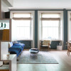 Living-Colour-Cleveland-Square-Apartment-6