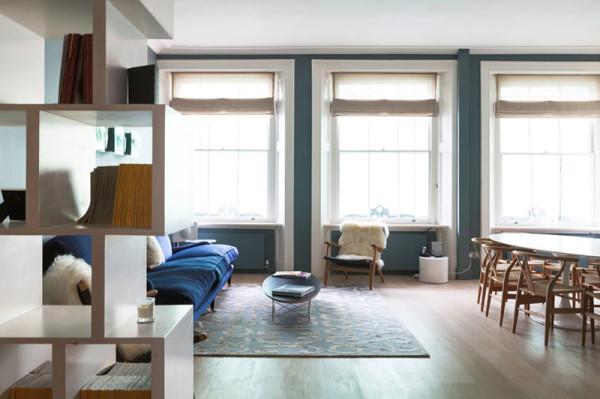 Living-Colour-Cleveland-Square-Apartment-6